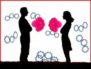 Nel conflitto, l'Amorevole gentilezza (YOGA E MINDFULNESS)