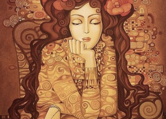La Donna e la Gestione degli Ormoni con gli Oli Essenziali