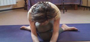 Yin Yoga Perchè provarlo?