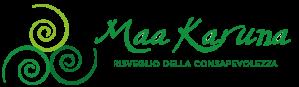 Maa Karuna Associazione