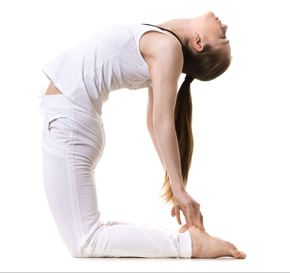 yoga-asana lugano