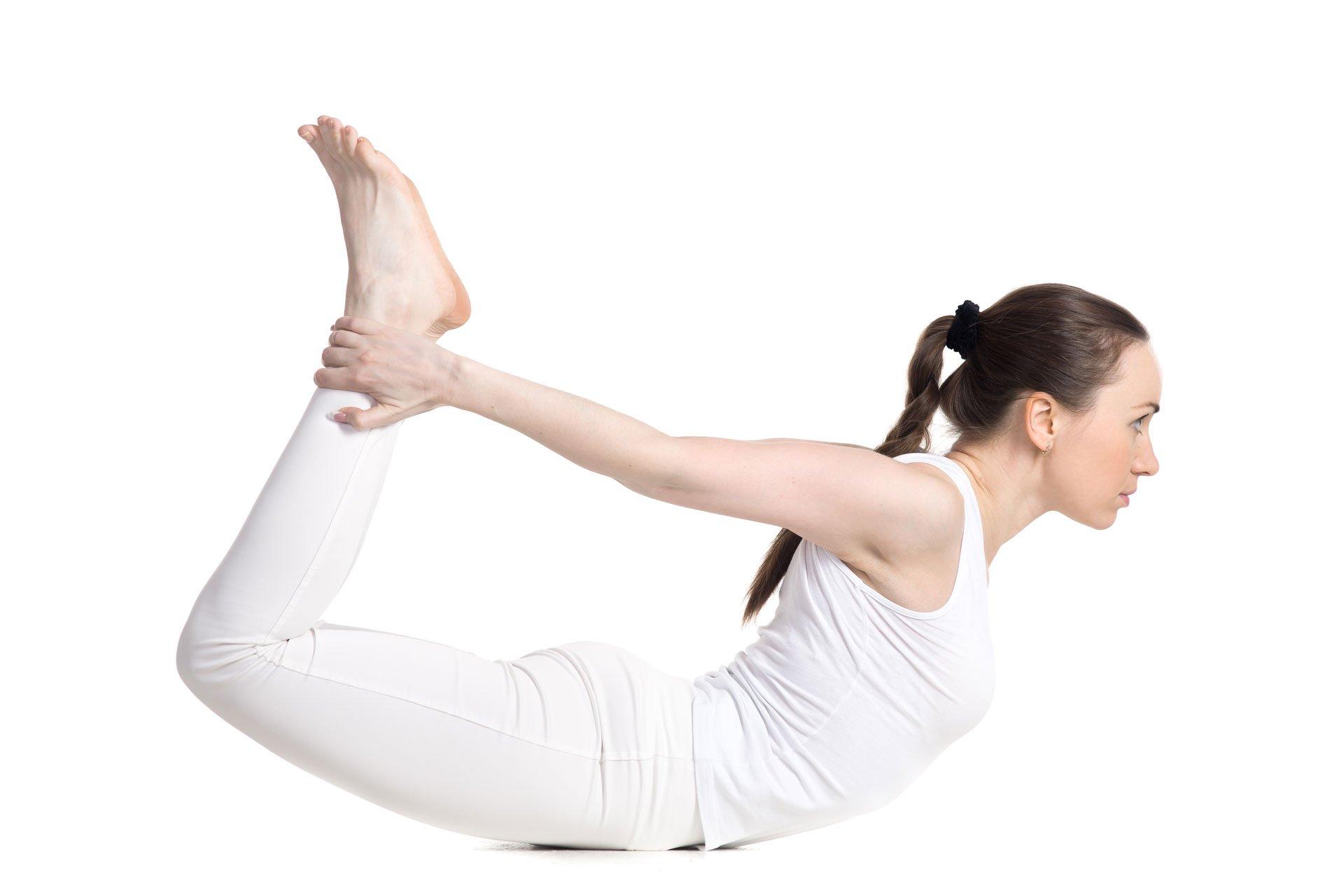 hatha yoga lugano